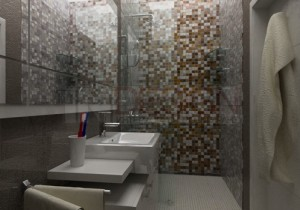 bathroom_GR1