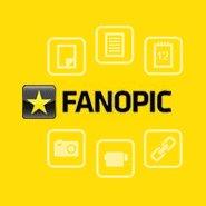 fanopic