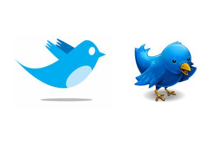 twitterbirds