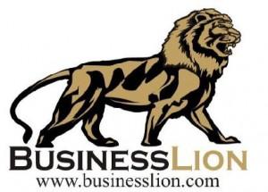 businesslion.com