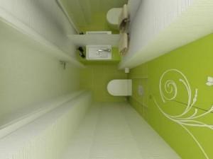 интериорен дизайн