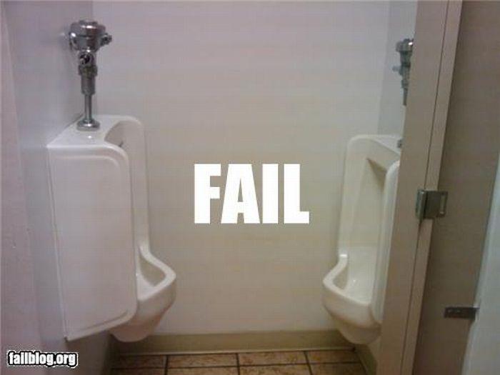дизайнерски провали