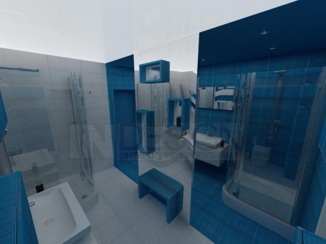 interioren_design_banq11
