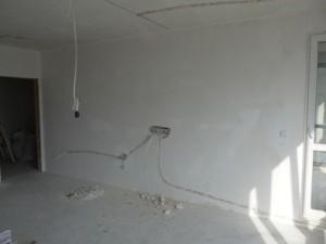реализация на интериор във Варна