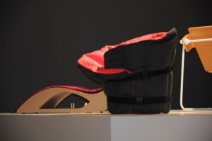 интериорен текстил - Heimtextil 2011