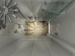интериорен дизайн_баня