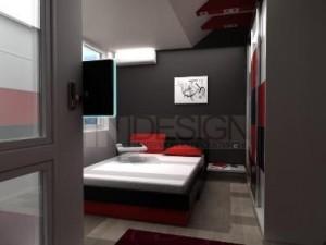 интериорен дизайн_спалня