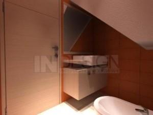 интериорен дизайн_тоалетна