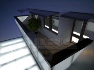 интериорен дизайн_тераса