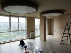 реализация на интериорен проект във Варна