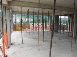 интериорен проект в Габрово