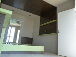 реализаиця на интериорен проект във Варна