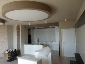 реализаиця на интериорен проект Варна