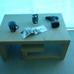 маса от голо ПДЧ