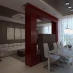 interioren_design_dnevna_SP_13