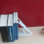 държач за книги