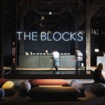 dezeen_The-Blocks-by-Studio-Toogood_1