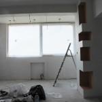 пълна трансформация на панелен апартамент
