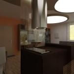 интериорен проект в София