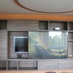 реализация на интериор в София
