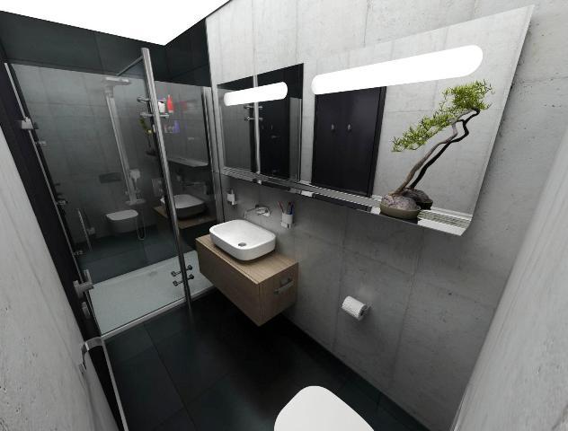 Каква е ползата от проектиране и дизайн в банята?