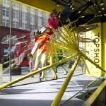 TOPSHOP-windows-NEON-architects-studioXAG-London