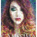 дизайн на фризьорско студио Galissima