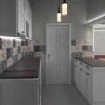 rakovski-kitchen-vestibule