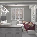 rakovski-kitchen-hall