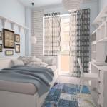 girl's-room-rakovski