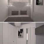 small-bedroom-rakovski