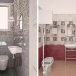 bathroom-toilet-rakovski