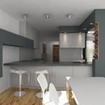 interioren_design_kuhnq_11